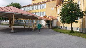 Read more about the article Ainutkertainen lukuvuosi